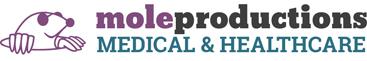 Mole Productions - Medical Digital Media